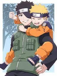 Related image | Naruto, Naruto bilder, Naruto süß