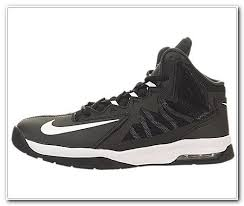 nike shoes for girls black and white. nike girls basketball shoes black and white for