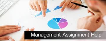 project management assignment sample online my assignment services project management assignment sample online