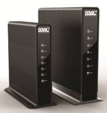 similiar wps on xfinity modem keywords top 4 routers for comcast internet subscribers guest post · box furthermore cm400 cable modem