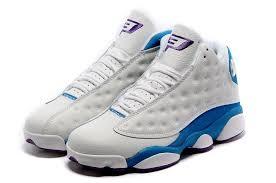 jordan shoes 2016 for girls blue. girls-size-new-air-jordan-13-xiii jordan shoes 2016 for girls blue i