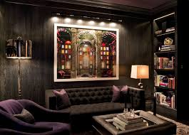 Interior Design Study Simple Decorating