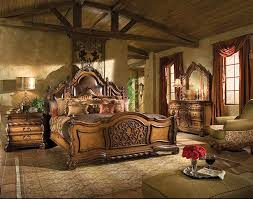 old world furniture design. Old World Decor Furniture Design E