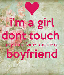 Tons of awesome don't touch my phone wallpapers to download for free. Pink Dont Touch My Phone Wallpaper For Girls