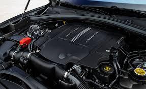 2019 jaguar f pace reviews jaguar f pace photos and specs car and driver
