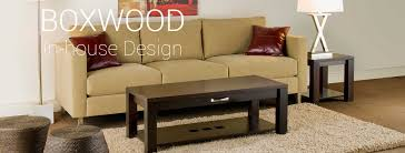 creative home furniture. solid wood furniture for your living room dining and bedroom creative home e