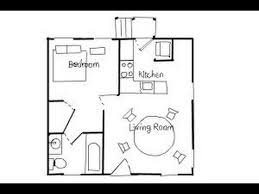 Architecture drawing floor plans Blueprint Temasek Nets How To Draw House Plans Floor Plans Youtube