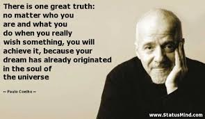 Freud Dreams Quotes Best Of There Is One Great Truth No Matter Who You Are StatusMind