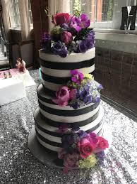 Wedding Cakes Gallery 1 Village Bake Shoppe
