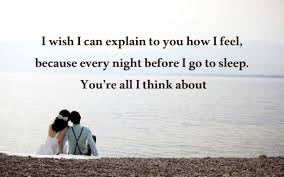 True Love Quotes For Couples One Wallpapers