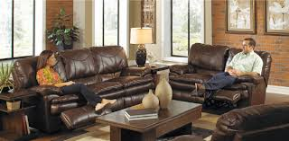 furniture stores rogers ar. Img Throughout Furniture Stores Rogers Ar