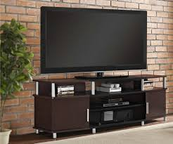 Tv Stand For 70 Inch