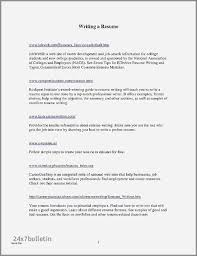Editor Resume Samples Editor Resume Examples Awesome Writer Resume Template The Best