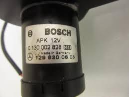 wrg 8679 1998 ml320 fuse box info 98 05 mercedes w163 ml320 ml350 ml500 engine computer fuse box fan blower motor a