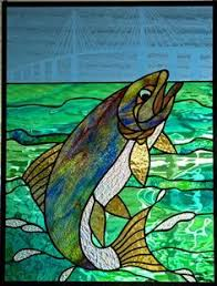 Glassworks | Stained <b>glass</b> art, Faux stained <b>glass</b>, Stained <b>glass</b>
