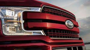 2019 And 2020 Ford F 150 Incentives Are Plentiful At The Moment Torque News