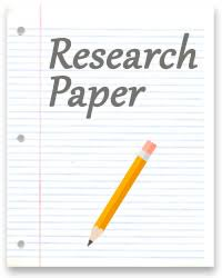 research paper research paper writers for cheap com research paper image