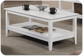 rectangle end table. The Quadra Small Rectangular Coffee Table Is Perfect Blend Of Value And Quality. This Made Solid Rubber Wood (hardwood) Rectangle End