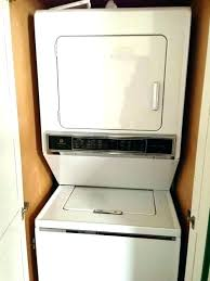 compact stacked washer dryer.  Dryer Apartment Size Stackable Washer And Dryer Sets Inch  Whirlpool With Compact Stacked Washer Dryer