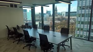microsoft office design. Microsoft Office In Manchester Design