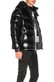 switzerland brilliant balmain leather jacket for men designs fresh moncler maya abea7 22b5c