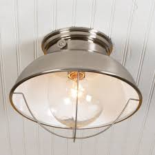 62 best ceiling lights from classic to contemporary images on throughout bathroom ceiling lighting fixtures regarding ideas s5
