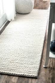 braided rugs blue area rugs carpet runners braided rugs braided area rugs braided rugs