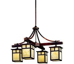 kichler lighting alameda 49091cv