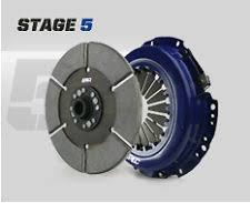 chevrolet cobalt manual transmission parts spec 2005 2007 chevrolet cobalt ss spec stage 5 clutch sc075 fits chevrolet cobalt