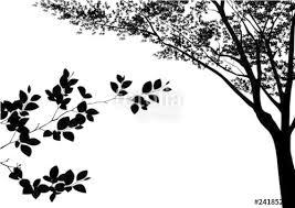 木のシルエットfotoliacom の ストック画像とロイヤリティフリーの