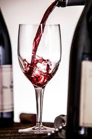 Image result for pinot noir wine