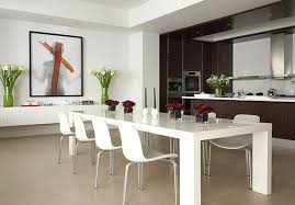 modern dining room pictures free. stunning modern dining room ideas with table chairs and pictures free