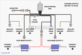 lights wiring diagram for myers wire center • meyer plow wiring lights wiring diagram for myers wire center • meyer plow wiring diagram