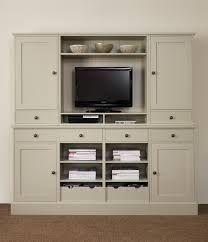Modular tv furniture remarkable cabinet and incredible
