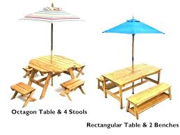 kidkraft outdoor furniture outdoor table outdoor table outdoor furniture outdoor table and bench set with cushions