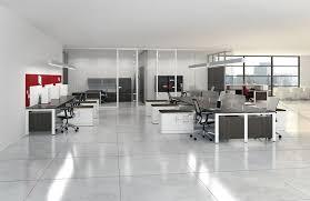 interior design office furniture gallery. Full Size Of Office Design Interior Home Ideas Small Interiors New Furniture Gallery E