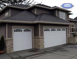 cascade garage doorCascade Garage Door I14 For Epic Furniture Home Design Ideas with