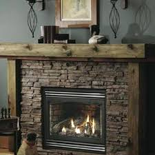 zero clearance fireplace doors zero clearance fireplace doors door designs plans zero clearance fireplace zero clearance fireplace