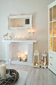 fake fireplace wall fake fireplace wall decals