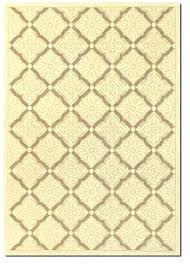 best area rugs for pets pet proof rug pad waterproof dog find this pin and more