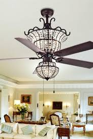 ceiling fan chandelier ceiling fan chandelier philippines ceiling fan chandelier ing ceiling fans for your living room