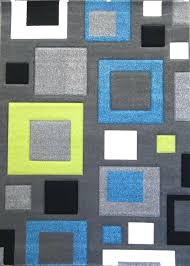 green kitchen rug blue and green kitchen rugs trendy cool 4 x 5 kitchen rug area