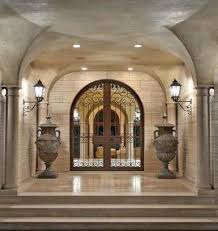 elegant front entry doors. 82 Best ENTRY DOORS Images On Pinterest Architecture Doors And Elegant Front Entry D