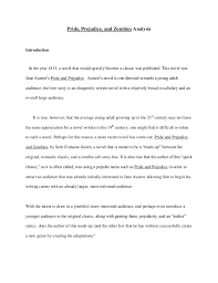 pride essay conclusion essay about the pride of othello othello essays