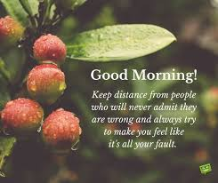 Good Morning Life Quotes Best Of Uplifting Good Morning Quotes To Start On The Bright Side