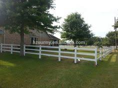 brown vinyl horse fence. Farm Fence Pvc Vinyl - Buy Fence,Cheap Brown Horse