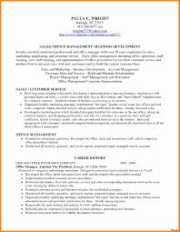 Resume Format For Operations Profile Luxury Cv Profile Examples