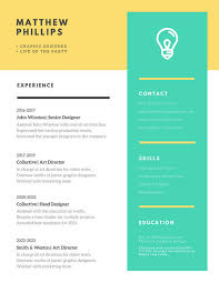 Modern Unique Resume Modern Unique Resume Magdalene Project Org