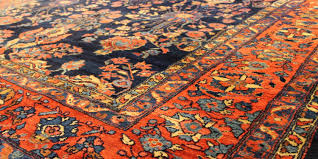 rug cleaning longmont