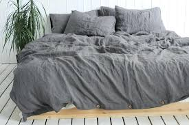 image 0 linen duvet cover set washed organic natural details about mickey tiger cotton bed linen duvet cover
